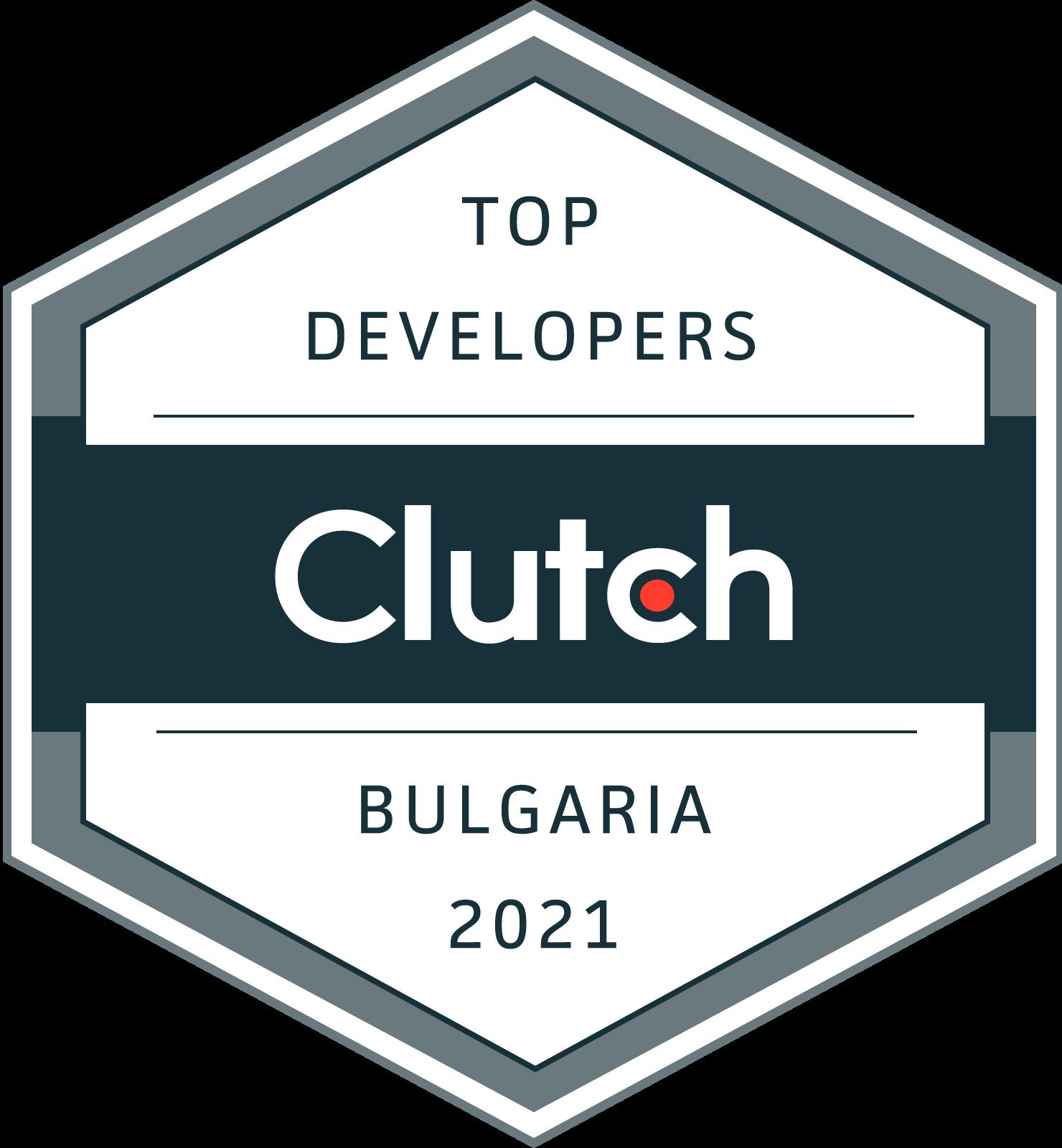 Devnox at Clutch